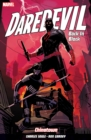 Daredevil Volume 1 : Chinatown - Book