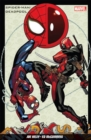 Spider-man / Deadpool Volume 1 - Book