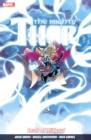 Mighty Thor Vol. 2, The: Lords Of Midgard - Book