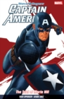 Captain America: Steve Rogers Vol. 2 : The Trial of Maria Hill - Book