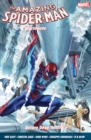 Amazing Spider-man Worldwide Vol. 4: Before Dead No More - Book