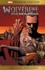 Marvel Premium Edition: Wolverine: Old Man Logan : Old Man Logan - Book