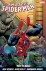 Amazing Spider-man Vol. 1: Back To Basics - Book