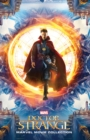 Marvel Cinematic Collection Vol. 6: Doctor Strange Prelude - Book