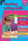 Primary Writing : Teaching Writing Skills Bk. B - Book