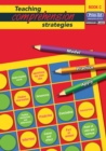 Teaching Comprehension Strategies : Developing Reading Comprehension Skills Bk.C - Book
