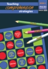 Teaching Comprehension Strategies : Developing Reading Comprehension Skills Bk. G - Book