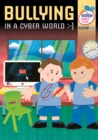 Bullying in a Cyber World - Early Years - Book