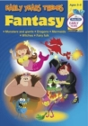 Early Years - Fantasy - Book