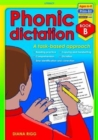 Phonic Dictation : A Task-Based Approach Book B - Book