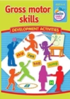 Fine Motor Skills : Development Activities - Book