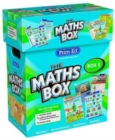 The Maths Box : No. 2 - Book