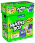 The Maths Box : No. 5 - Book