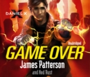Daniel X: Game Over : (Daniel X 4) - Book