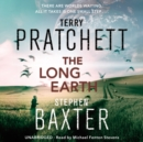 The Long Earth : (Long Earth 1) - Book