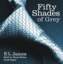 Fifty Shades of Grey : Book 1 of the Fifty Shades trilogy - Book