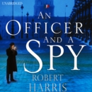 An Officer and a Spy : The gripping Richard and Judy Book Club favourite - Book