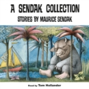 A Sendak Collection - Book