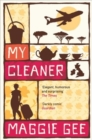 My Cleaner - Book