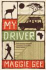 My Driver - Book