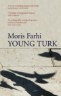 Young Turk - eBook