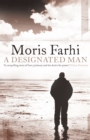 A Designated Man - eBook
