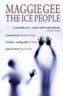 The Ice People - eBook