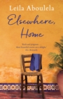 Elsewhere, Home - Book