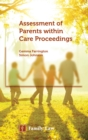 Assessment of Parents within Care Proceedings - Book