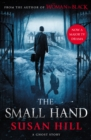 The Small Hand - Book