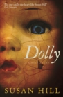 Dolly : A Ghost Story - Book
