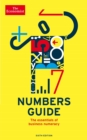 The Economist Numbers Guide 6th Edition : The Essentials of Business Numeracy - Book