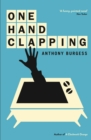 One Hand Clapping - Book