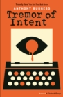 Tremor of Intent - Book