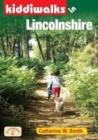 Kiddiwalks in Lincolnshire - Book