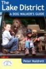 Lake District a Dog Walker's Guide - Book