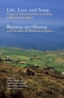 Life, lore and song / 'Binneas an tSiansa' : Essays in Irish tradition in honour of Rionach ui Ogain / Aisti in onoir do Rionach ui Ogain - Book