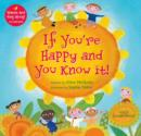 If You're Happy and You Know it - Book