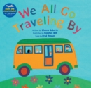 We All Go Traveling by - Book