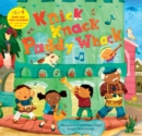 Knick Knack, Paddy Whack - Book