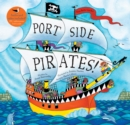 Port Side Pirates - Book