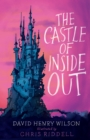 The Castle of Inside Out - Book