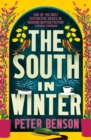 The South in Winter - Book