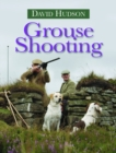 Grouse Shooting - Book