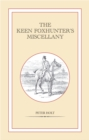 The Keen Foxhunter's Miscellany - Book