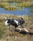 The Working Whippet - Book