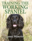 Training the Working Spaniel - eBook