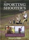 The Sporting Shooter's Handbook : An Introduction to the Sport - Book