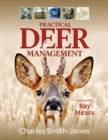 Practical Deer Management - Book