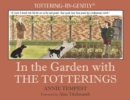 In the Garden with The Totterings - Book